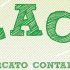 MERCATINO ZAC