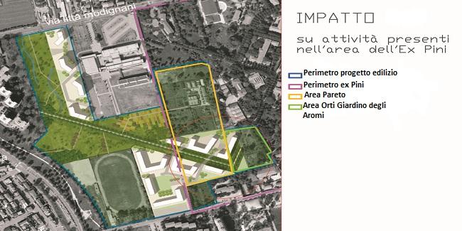 http://www.ilgiardinodegliaromi.org/website/wp-content/uploads/2012/08/Impatto-su-aree_Pini-1.jpg