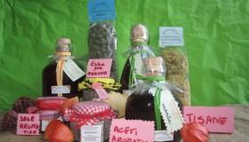 foto prodotti linea cucina