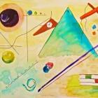 Wassily+Kandinsky+musical