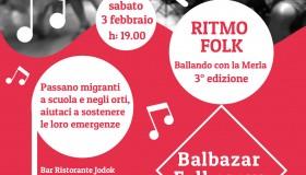 balbazar-imm-bn-04-1