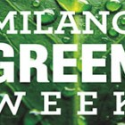Logo Milano Green Week